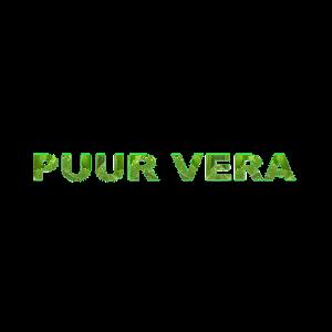 puur_vera