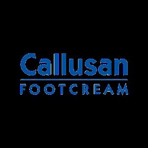 callusan_producten