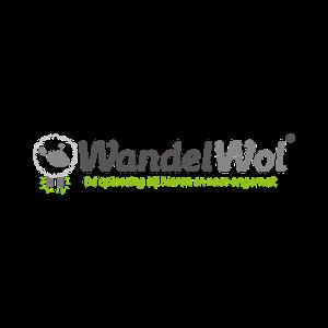wandelwol_producten