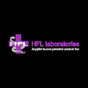 HFL_producten